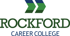 ROCKFORD CAREER COLLEGE   Building great futures since 1862.